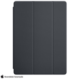 Capa Smart Cover para iPad Pro em Poliuretano Cinza Espacial - Apple - MK0L2BZ/A