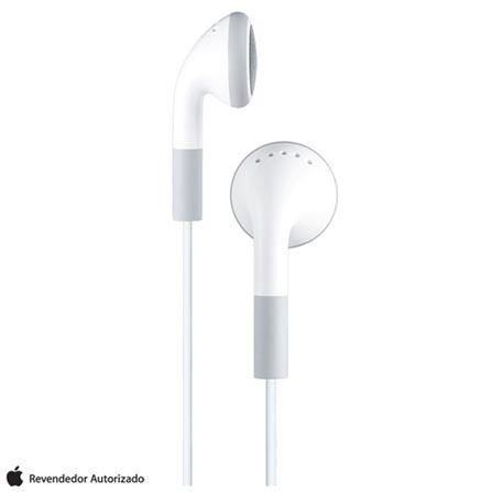 iPod Shuffle 2 GB Azul, Bivolt, Bivolt, Azul, 02 GB, iPod Shuffle