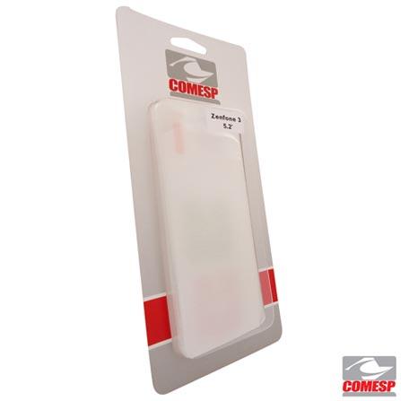 Película Protetora para Zenfone 3 5.2