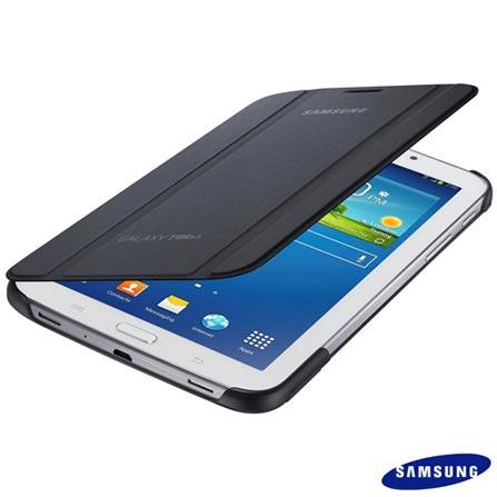 Capa Dobrável para Galaxy Tab III 7