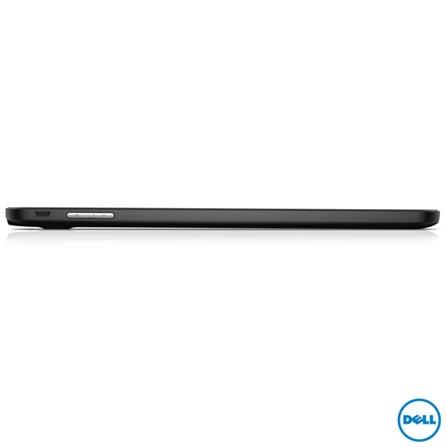 Tablet Dell Venue 8, 16GB de Memória Interna, Tela 8