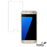 Película de Vidro para Galaxy S7 - Husky - HSS7PELICULA