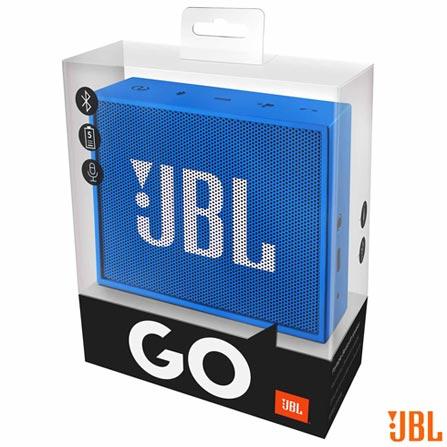 , Bivolt, Bivolt, Azul, Caixas Portáteis, Sim, 3 W, Sim, Não, iOS e Android, 12 meses