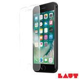 Película Protetora para iPhone 8, 7 e 6/6S Plus em Vidro - LT-IP766SPCLI - Laut