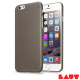 Capa para iPhone 7 em Polipropileno Preto - Laut - IP7SS