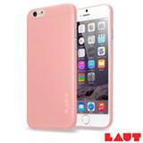 Capa para iPhone 7 em Polipropileno Rosa - Laut - IP7SS