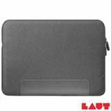 Capa para Macbook 13' Profolio Cinza - Laut - LT-MB13PFBKI