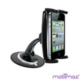 Suporte Veicular Universal C para iPhone Mobimax