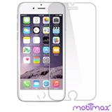 Película para iPhone 7, 6 e 6s em Vidro Transparente  - Mobimax - MBMMPVIPH-7