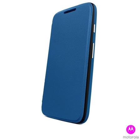, Azul, Plástico, 03 meses