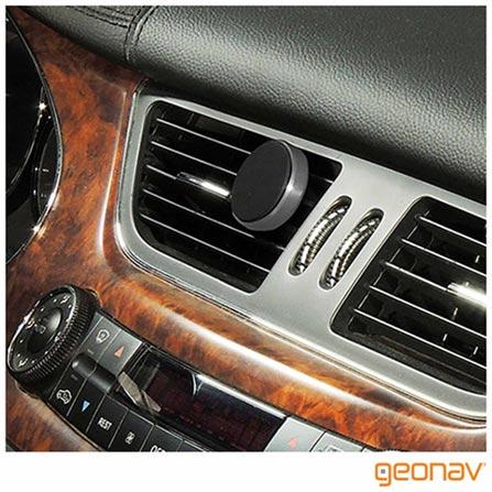 Capa Moto G5 Preta - MO-MMBKC0010I + Pelicula de Vidro - MO-MMTPG0016I + Carregador 2200 mAh + Suporte Veicular SUPMAG2, 1