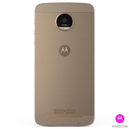 Moto Z Style Edition Branco Motorola com Tela de 5,5, 4G, 64 GB e Camera de 13MP - XT1650-03, Branco, 0000005.50, True, 1, N, True, True, True, True, True, True, I, Moto Z Style Edition, Nano Chip, Android, Wi-Fi + 4G, 5.5'', Acima de 4'', Quad-core Qualcomm Snapdragon 820, 64 GB, 13.0 MP, 2, Não, Sim, Sim, Não, Sim, 12 meses