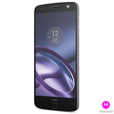 , Bivolt, Bivolt, Preto, 0000005.50, True, 1, N, True, True, True, True, True, True, I, Moto Z Power & Sound Edition, Android, Wi-Fi + 4G, 5.5'', Acima de 4'', Sim, Quad-core Qualcomm Snapdragon 820, 64 GB, 13.0 MP, 2, Não, Sim, Sim, Não, Sim, 12 meses, Nano Chip