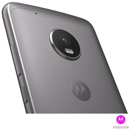 """Moto G5 Plus Platinum Motorola com Tela de 5,2"""", 4G, 32 GB e Câmera de 12 MP - XT1683, Prata, 0000005.20, True, 1, N, True, True, True, True, True, True, I, Moto G5 Plus, Android, Wi-Fi + 4G, 5.2'', Acima de 4'', Sim, Snapdragon 625, 32 GB, 12.1 MP, 2, Sim, Sim, Sim, Sim, Sim, 12 meses, Nano Chip"""