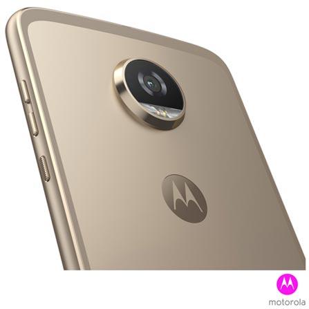 , Bivolt, Bivolt, Dourado, 0000005.50, True, 1, N, True, True, True, True, True, True, I, Moto Z Play, Android, Wi-Fi + 4G, 5.5'', Acima de 4'', Sim, Snapdragon 626, 64 GB, 12 MP, 2, Não, Sim, Sim, Sim, Sim, 12 meses, Nano Chip