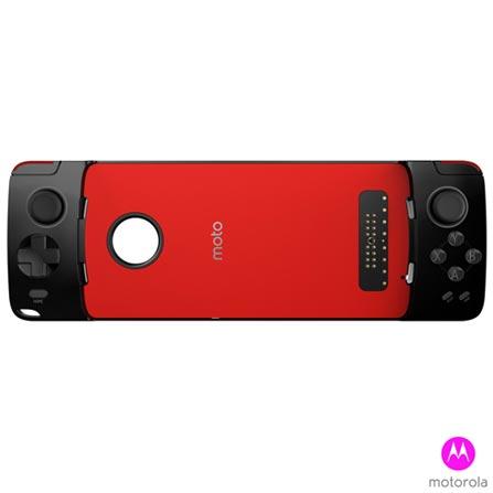 , Bivolt, Bivolt, Prata, 0000005.50, True, 1, N, True, True, True, True, True, True, I, Moto Z² Play Gamepad Edition, Android, Wi-Fi + 4G, 5.5'', Acima de 4'', Sim, Snapdragon 626, 64 GB, 12 MP, 2, Não, Sim, Sim, Sim, Sim, 12 meses, Nano Chip