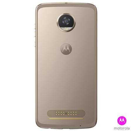 , Bivolt, Bivolt, Dourado, 0000005.50, True, 1, N, True, True, True, True, True, True, I, Moto Z2 Play Sound Edition, Android, Wi-Fi + 4G, 5.5'', Acima de 4'', Sim, Snapdragon 626, 64 GB, 12 MP, 2, Não, Sim, Sim, Sim, Sim, 12 meses, Nano Chip