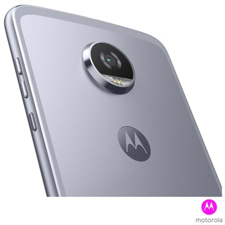 , Bivolt, Bivolt, Azul, 0000005.50, True, 1, N, True, True, True, True, True, True, I, Moto Z2 Play, Android, Wi-Fi + 4G, 5.5'', Acima de 4'', Sim, Snapdragon 626, 64 GB, 12 MP, 2, Não, Sim, Sim, Sim, Sim, 12 meses, Nano Chip