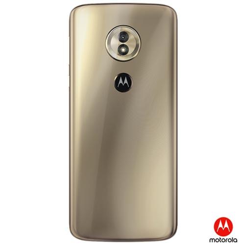 , Dourado, 0000005.70, True, 1, N, True, True, True, True, True, True, I, Moto G6 Play, Android, Wi-Fi + 4G, 5.7'', Acima de 4'', Sim, Snapdragon 430 Octa-Core, 32 GB, 13.0 MP, 2, Não, Sim, Sim, Sim, Sim, 12 meses, Nano Chip
