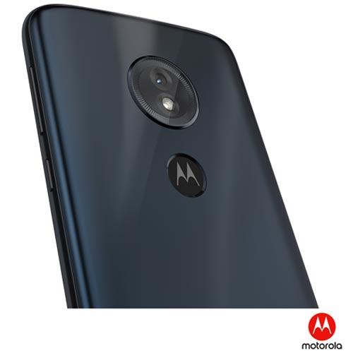 , Preto, 0000005.70, True, 1, N, True, True, True, True, True, True, I, Moto G6 Play, Android, Wi-Fi + 4G, 5.7'', Acima de 4'', Sim, Snapdragon 430 Octa-Core, 32 GB, 13.0 MP, 2, Não, Sim, Sim, Sim, Sim, 12 meses, Nano Chip