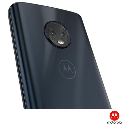, Preto, 0000005.70, True, 1, N, True, True, True, True, True, True, I, Moto G6, Android, Wi-Fi + 4G, 5.7'', Acima de 4'', Sim, Snapdragon 450 Octa-Core, 32 GB, 12 MP, 2, Não, Sim, Sim, Sim, Sim, 12 meses, Nano Chip