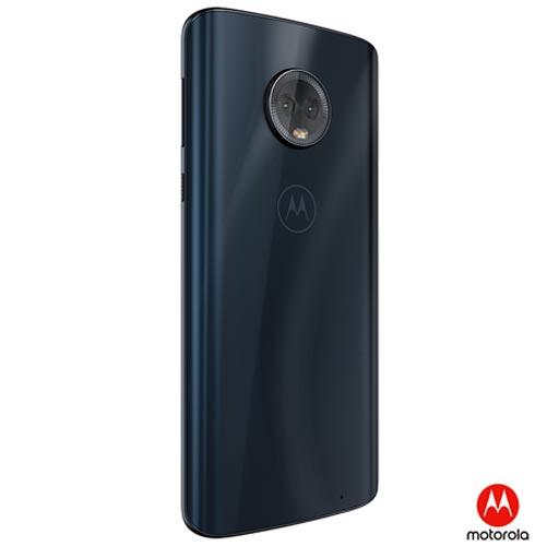 , Bivolt, Bivolt, Preto, 0000005.90, True, 1, N, True, True, True, True, True, True, I, Moto G6 Plus, Android, Wi-Fi + 4G, 5.9'', Acima de 4'', Sim, Snapdragon 630 Octa-core, 64 GB, 12 MP, 2, Sim, Sim, Sim, Sim, Sim, 12 meses, Nano Chip
