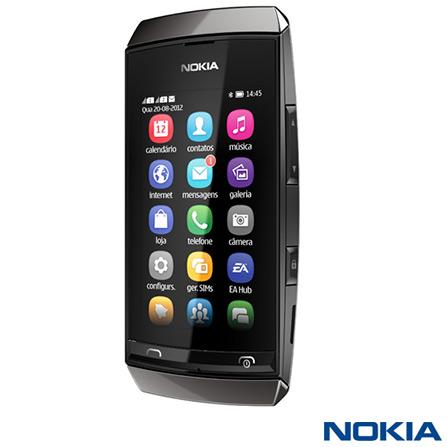 , Não, Sim, 2, Sim, Touchscreen, Não, 2.0 MP