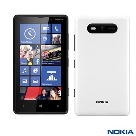 , 0, Windows Phone 8 acima de 4''