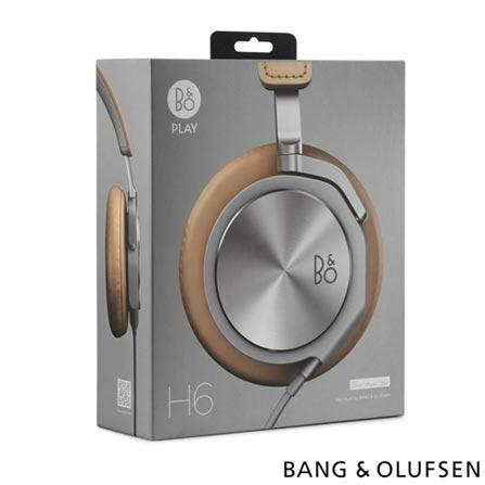 , Bivolt, Bivolt, Bege, Headphone, 12 meses