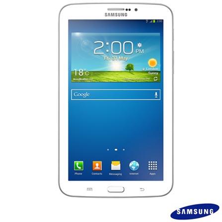 Smartphone Samsung Galaxy S4 Active + Tablet Samsung Galaxy Tab 3 7.0 Wi-Fi, 0, Android acima de 4''