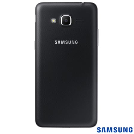 Samsung Galaxy J2 Prime TV Preto com Tela de 5, 4G, 8 GB e Camera de 8MP - SM-G532MT, Bivolt, Bivolt, Preto, 0000005.00, True, 1, N, True, True, True, True, True, True, I, Galaxy J2 Prime TV, Micro Chip, Android, Wi-Fi + 4G, 5'', Acima de 4'', Quad Core 1.4 GHz, 08 GB, 8.0 MP, 2, Sim, Sim, Sim, Sim, Sim, 12 meses