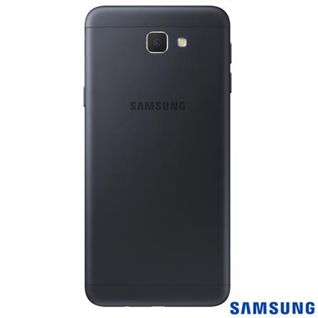 """Samsung Galaxy J5 Prime Preto com Tela 5"""", 4G, 32 GB e Câmera de 13 MP - SM-G570MZKGZTO, Preto, 0000005.00, True, 1, N, True, True, True, True, True, True, I, Galaxy J5 Prime, Android, Wi-Fi + 4G, 5'', Acima de 4'', Sim, Quad Core 1.4 GHz, 32 GB, 13.0 MP, 2, Não, Sim, Sim, Sim, Sim, 12 meses, Nano Chip"""