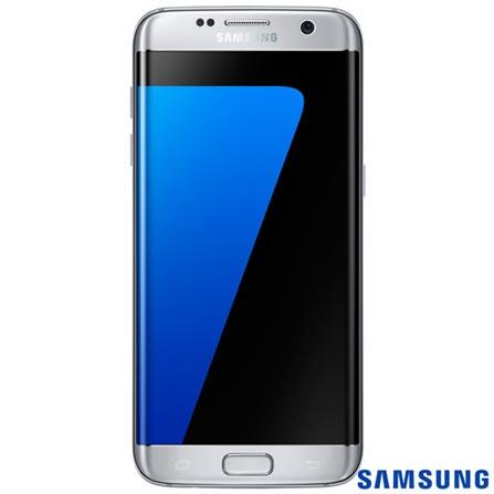 , Prata, 0000005.50, True, 1, N, True, True, True, True, True, True, I, Galaxy S7 Edge, Android, Wi-Fi + 4G, 5.5'', Acima de 4'', Sim, Octa Core, 32 GB, 12 MP, 1, Não, Sim, Sim, Não, Sim, 12 meses, Nano Chip