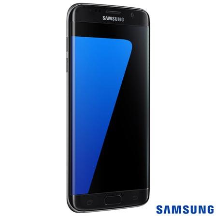 , Preto, 0000005.50, True, 1, N, True, True, True, True, True, True, I, Galaxy S7 Edge, Android, Wi-Fi + 4G, 5.5'', Acima de 4'', Sim, Octa Core, 32 GB, 12 MP, 1, Não, Sim, Sim, Não, Sim, 12 meses, Nano Chip
