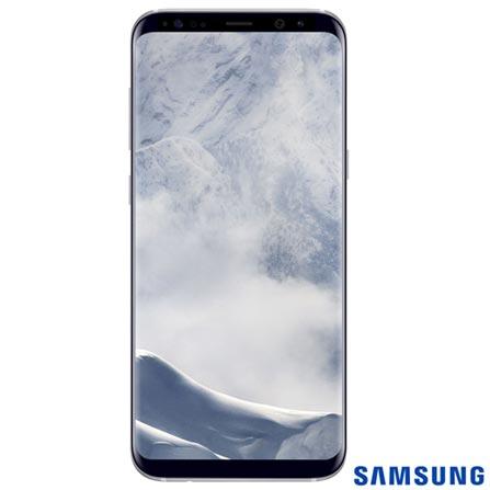 , Bivolt, Bivolt, Prata, 0000006.20, True, 1, N, True, True, True, True, True, True, I, Galaxy S8+, Android, Wi-Fi + 4G, 6.2'', Acima de 4'', Sim, Octa Core, 64 GB, 12 MP, 2, Não, Sim, Sim, Não, Sim, 12 meses, Nano Chip
