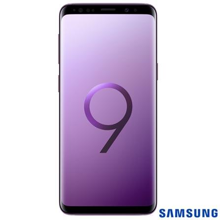 , Bivolt, Bivolt, Lilas, 0000005.80, True, 1, N, True, True, True, True, True, True, I, Galaxy S9, Android, Wi-Fi + 4G, 5.8'', Acima de 4'', Sim, Octa Core, 128 GB, 12 MP, 2, Não, Sim, Sim, Sim, Sim, 12 meses, Nano Chip