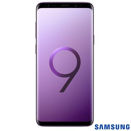 , Bivolt, Bivolt, Lilas, 0000006.20, True, 1, N, True, True, True, True, True, True, I, Galaxy S9+, Android, Wi-Fi + 4G, 6.2'', Acima de 4'', Sim, Octa Core, 128 GB, 12 MP, 2, Não, Sim, Sim, Sim, Sim, 12 meses, Nano Chip