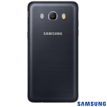 """Samsung Galaxy J7 Metal Preto, com Tela de 5,5"""", 4G, 16 GB e Câmera de 13 MP - SM-J710MZKUZTO, Bivolt, Bivolt, Preto, 0000005.50, True, 1, N, True, True, True, True, True, True, I, Galaxy J7, Android, Wi-Fi + 4G, 5.5'', Acima de 4'', Sim, Octa Core, 16 GB, 13.0 MP, 2, Não, Sim, Sim, Sim, Sim, 12 meses, Micro Chip"""