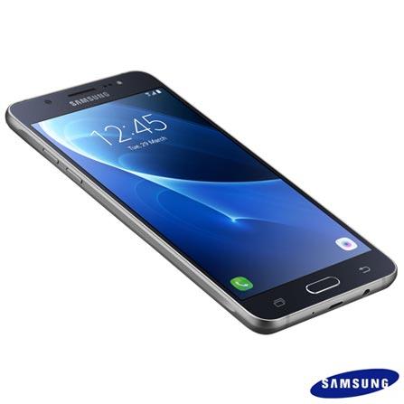 """Samsung Galaxy J7 Metal Preto, com Tela de 5,5"""", 4G, 16 GB e Câmera de 13 MP - SM-J710MZKQZTO, Bivolt, Bivolt, Preto, 0000005.50, True, 1, N, True, True, True, True, True, True, I, Galaxy J7, Android, Wi-Fi + 4G, 5.5'', Acima de 4'', Sim, Octa Core, 16 GB, 13.0 MP, 2, Não, Sim, Sim, Sim, Sim, 12 meses, Micro Chip"""