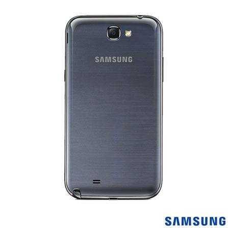 Tablet Samsung Galaxy Note II com Display 5.5
