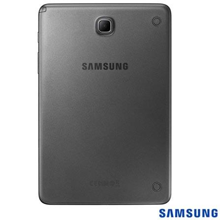 , Cinza, 0000008.00, 16 GB, Wi-Fi + 4G, 5.0 MP, 1, N, 12 meses, 126310, Até 10'', 8 Polegadas, SAMSUNG, QUAD-CORE, 000016, Android, 0000008.00, I, Micro Chip