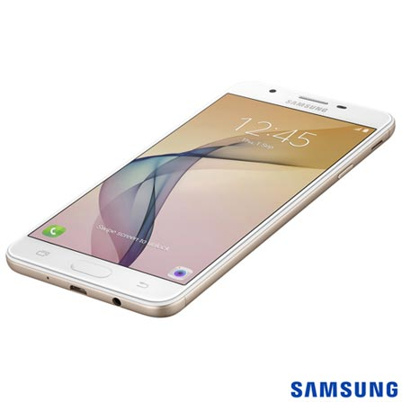 , Bivolt, Bivolt, Dourado, 0000005.50, True, 1, N, True, True, True, True, True, True, I, Galaxy J7 Prime, Nano Chip, Android, Wi-Fi + 4G, 5.5'', Acima de 4'', Octa Core, 32 GB, 13.0 MP, 2, Sim, Sim, Sim, Sim, Sim, 12 meses