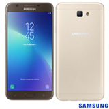 """Samsung Galaxy J7 Prime2 TV Dourado com Tela 5,5"""", 4G, 32 GB e Câmera de 13 MP - SGSMG611DRD"""