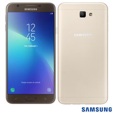 , Bivolt, Bivolt, Dourado, 0000005.50, True, 1, N, True, True, True, True, True, True, I, Galaxy J7 Prime2 TV, Nano Chip, Android, Wi-Fi + 4G, 5.5'', Acima de 4'', Octa Core, 32 GB, 13.0 MP, 2, Sim, Sim, Sim, Sim, Sim, 12 meses