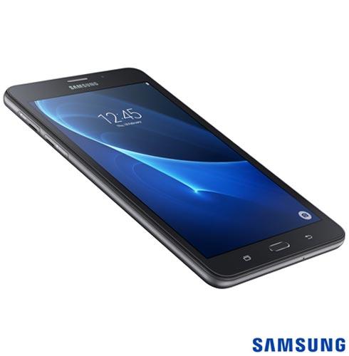 , Bivolt, Bivolt, Preto, 0000007.00, 08 GB, Wi-Fi + 4G, 5.0 MP, 1, N, 12 meses, 126310, Até 10'', SAMSUNG, QUAD-CORE, 000008, Android, 0000007.00, I, Micro Chip