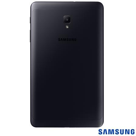 , Bivolt, Bivolt, Preto, 0000008.00, 16 GB, 16 GB, Wi-Fi + 4G, Wi-Fi + 4G, 8.0 MP, 1, N, Sim, 12 meses, Sim, 012631, Quad Core 1.4 GHz, Não, Android, Não, Até 10'', Não especificado, QUAD-CORE, 000016, Android, 0000008.00, I, Nano Chip