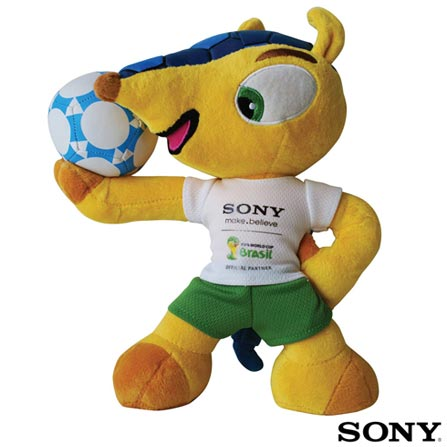 Smartphone Sony Xperia M2 Preto com Tela de 4.8, Câmera de 8MP, Android 4.3, Memória de 8GB, 3GWi-Fi + Fuleco Pelúcia, 0, Android acima de 4''