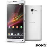 Smartphone Sony Xperia ZQ Branco