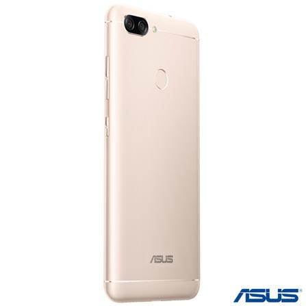 , Bivolt, Bivolt, Dourado, 0000005.70, True, 1, N, True, True, True, True, True, True, I, Zenfone Max Plus (M1), Android, Wi-Fi + 4G, 5.7'', Acima de 4'', Sim, Mediatek MT6750T, 32 GB, 16.0 MP, 2, Não, Sim, Sim, Sim, Sim, 12 meses, Nano Chip