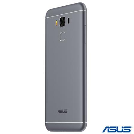 , Bivolt, Bivolt, Cinza, 0000005.50, True, 1, N, True, True, True, True, True, True, I, Zenfone 3 Max, Android, Wi-Fi + 4G, 5.5'', Acima de 4'', Sim, Qualcomm Snapdragon MSM8937, 32 GB, 16.0 MP, 2, Não, Sim, Sim, Sim, Sim, 12 meses, Nano Chip / Micro Chip